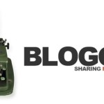 The Absurdness of Blogging