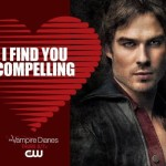 Happy Vampentine's Day