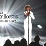 """Whitney """"The Voice"""" Houston dead at 48"""