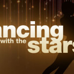 Newest Obsession: Dancing with the Stars