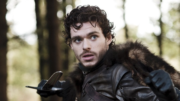 Robb stark game of thrones 20337379 1280 720