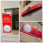 [Events] Gulf Bank 125,000KD Draw