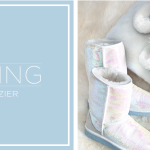 Upcoming Habba Alert: Bridal Uggs