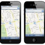 [Rumors] Next Generation iPhone Screen
