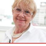 TV Star Kathryn Joosten is dead