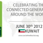 Social Media Club Kuwait Celebrates 30.06