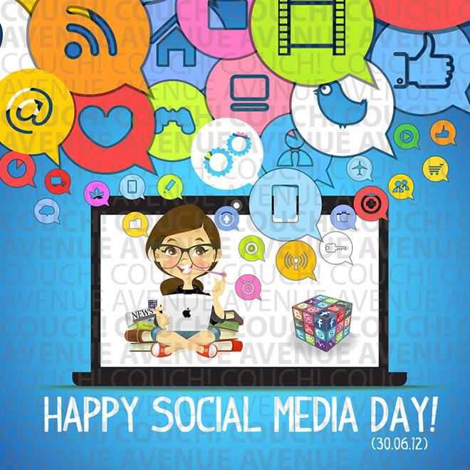 socialmediadayjacqui