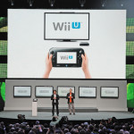 [Tech Sun] Wii U & LinkedIn Breach