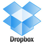 Dropbox expands, Tweetbot premieres & more