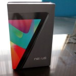 ZDistrict's Google Nexus Review