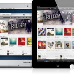 [Apple] iOS 6 and iTunes 11 Updates