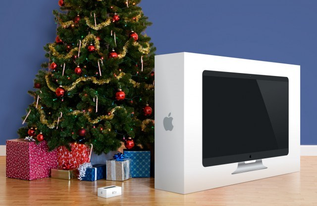 apple-tv-tree