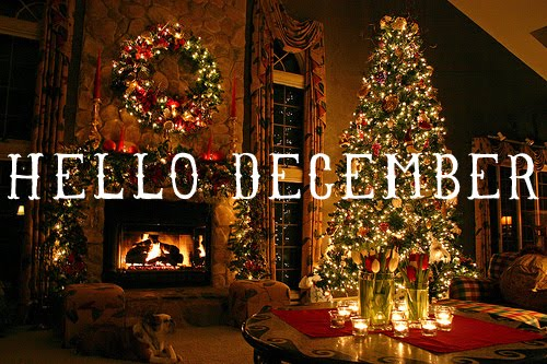 hello-december-via-firework-tumblr.jpg