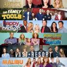 ABC-2013-Cancel