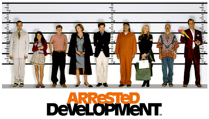 ArrestedDevelopment1