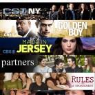 CBS-2013-Cancel