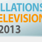 [TV Shows] Cancellations of Fall Season 2012-2013
