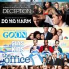 NBC-2013-Cancel
