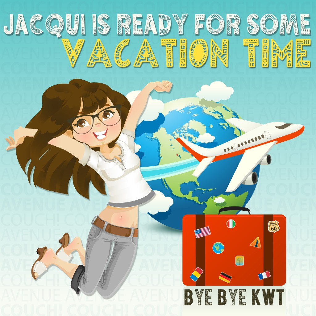 JacquiTravels2