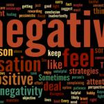 Negativity & It's Lasting Effects