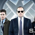 [Fall TV 2013 Preview] Marvel's Agents of S.H.I.E.L.D.