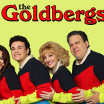 [Fall TV 2013 Preview] The Goldbergs on ABC