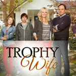 [Fall TV 2013 Preview] Trophy Wife on ABC