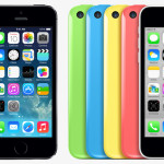 [Apple Event] New iPhone 5S & iPhone 5C Announced
