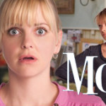 "[Fall TV 2013 Preview] Anna Faris is the new ""Mom"" on CBS"