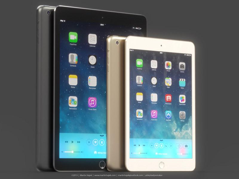 iPad-5-e-iPad-mini-2-foto-5