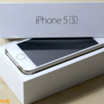 [Review] Apple's iPhone 5s, Is It Worth the Upgrade?