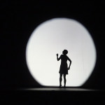 [Events] Shadowland's Premiere Show in Kuwait