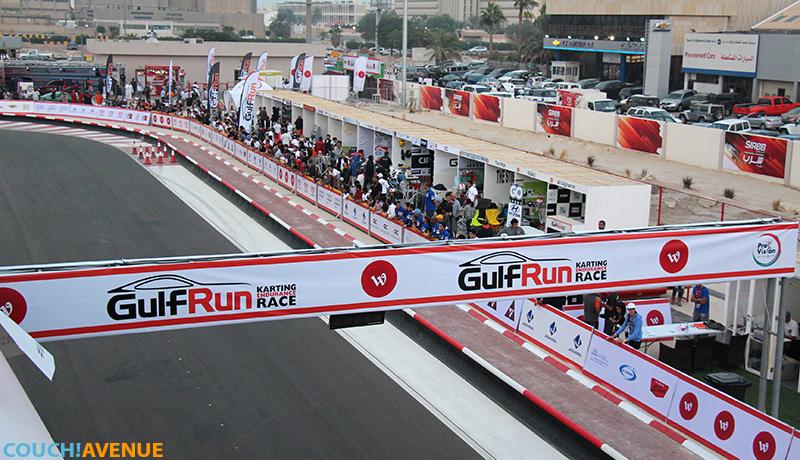 GulfRunKarting2013-1