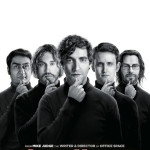[TV Shows] Silicon Valley is Coming Soon…