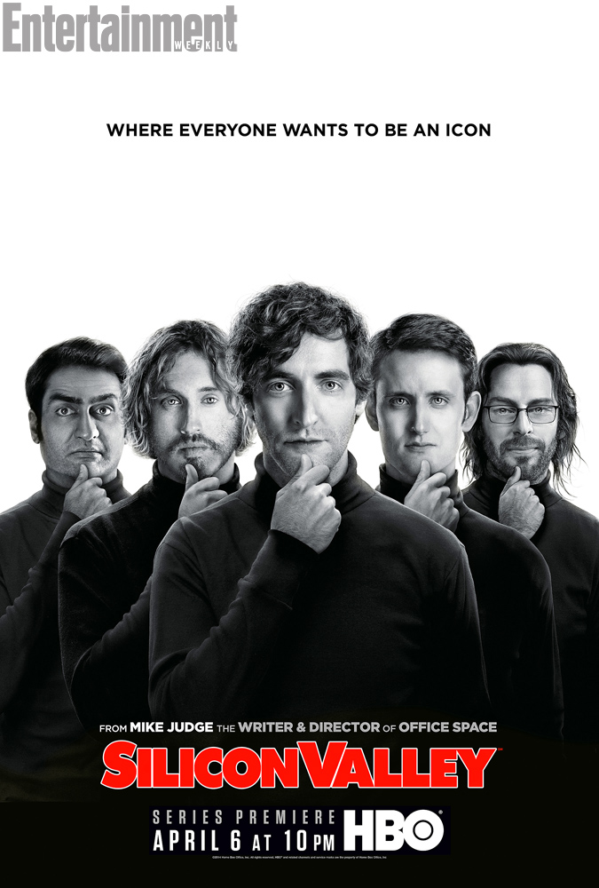Silicon-Valley-Poster-from-EW
