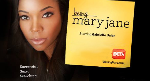 being-mary-jane-s01e01