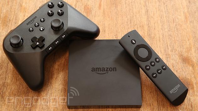 Amazon_FireTV_lead