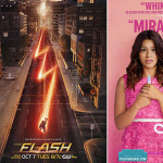 [Fall TV 2014] The CW's New Fall Shows