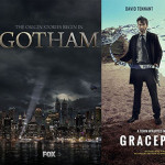 [Fall TV 2014] FOX's New Fall Shows