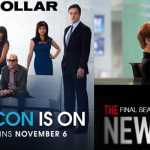 [TV] Other Network Renewals & Cancellations May 2014 – Onwards