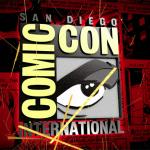 The Props of Comic Con Portend the Future