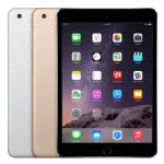 [Apple] iPad Air 2 and iPad mini 3 Announced