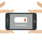 5 Ways to Extend Your iPhone's Battery Life