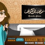 Ramadan TV 2015 List is Available Now