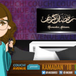 Ramadan TV 2018 List is Available Now